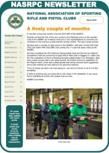 NASRPC NewsLetter Img