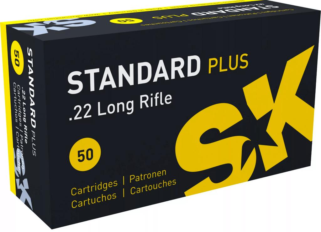 5000 SK Standard Plus